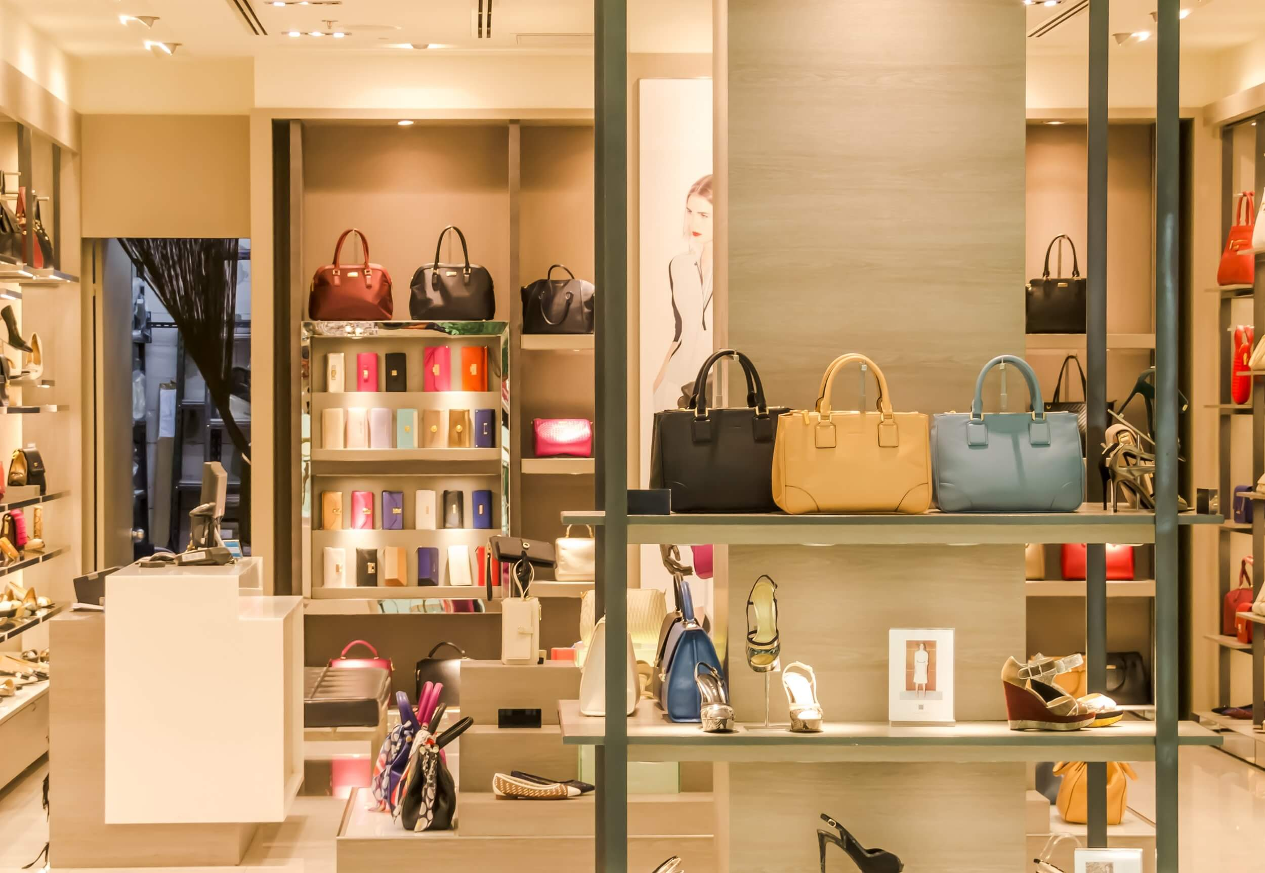 Dynamic pricing for retail: smart retailers have smart pricing