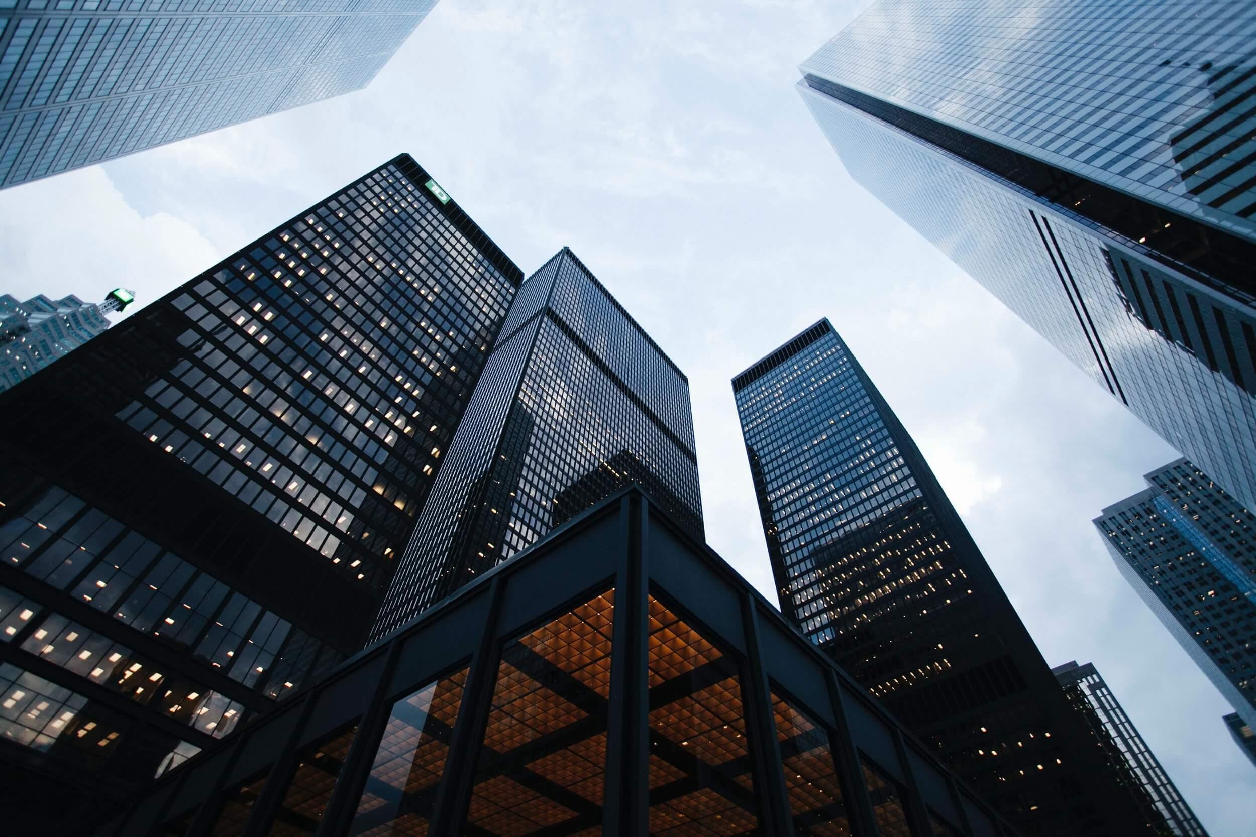The retail CIO's rise to power