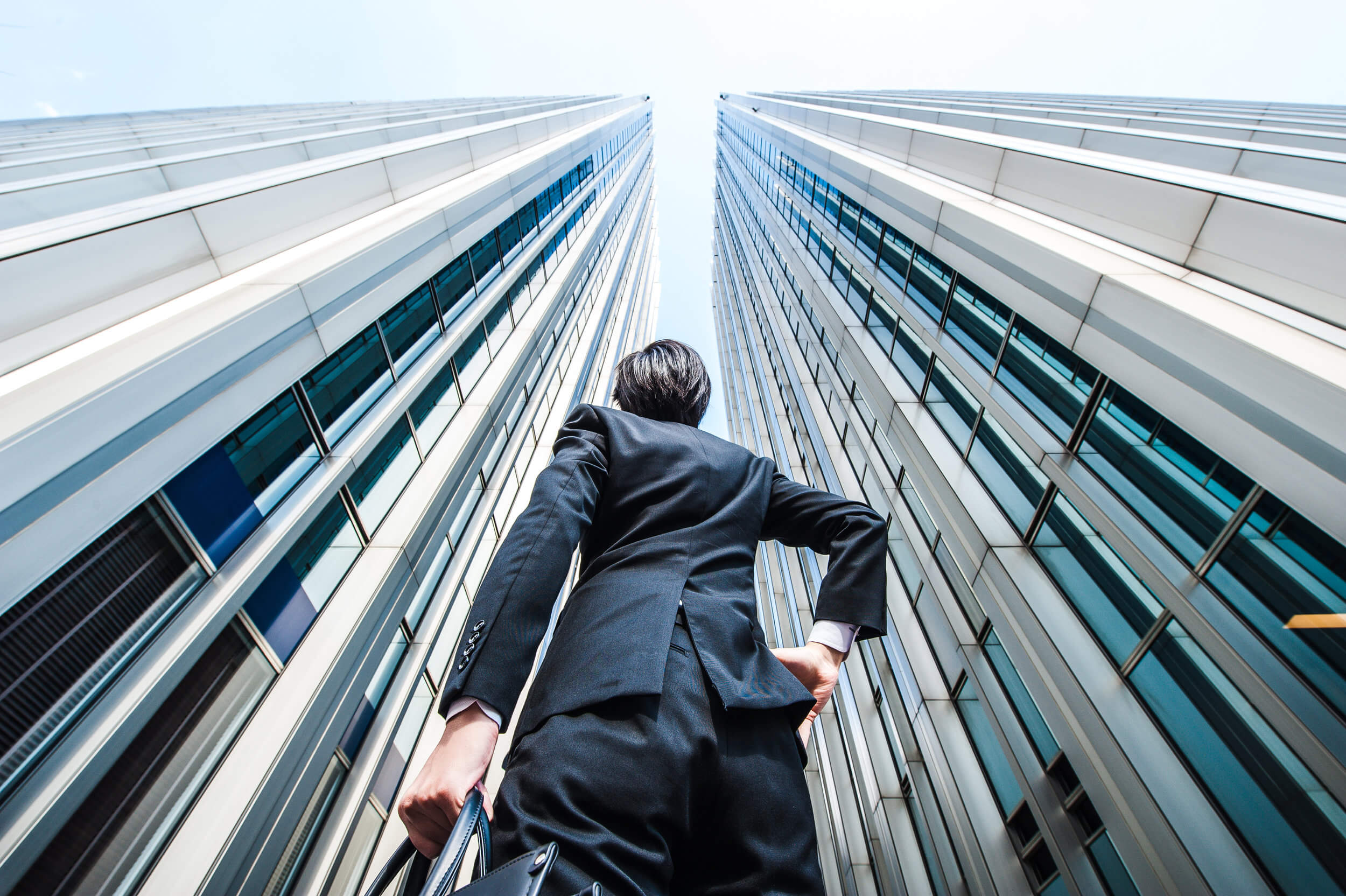 Conquering your data-driven management fears