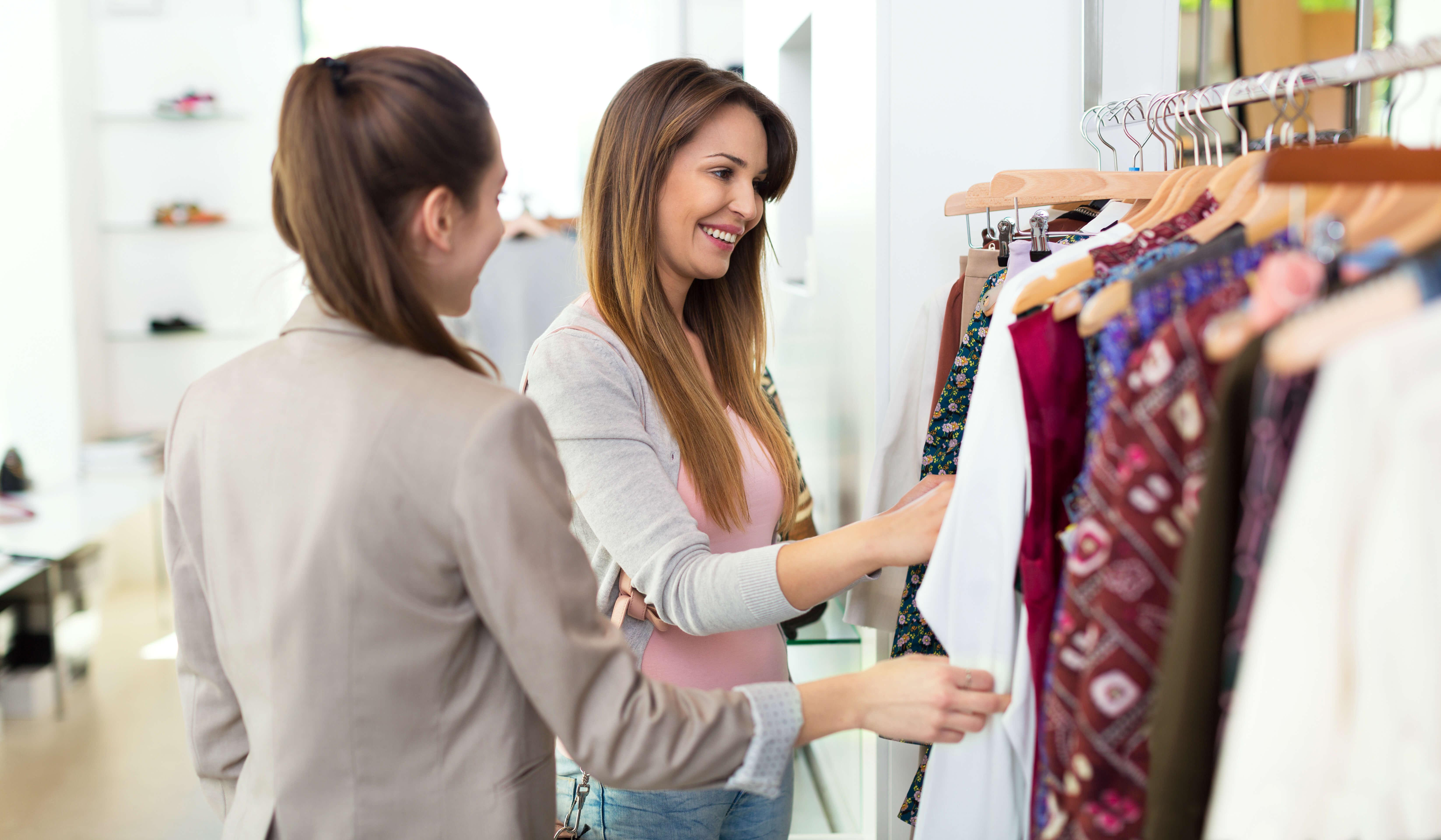 Pricing & prévisions ciblés sur les clients