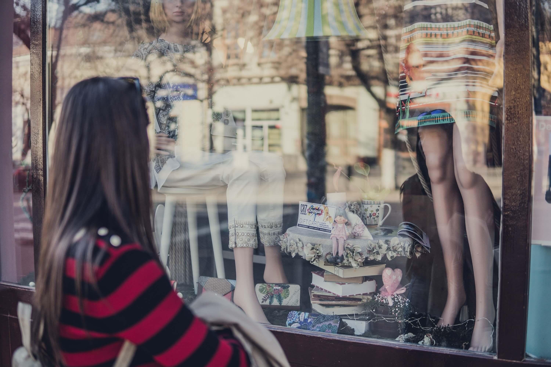 Pricing y pronósticos de moda centrados en el cliente