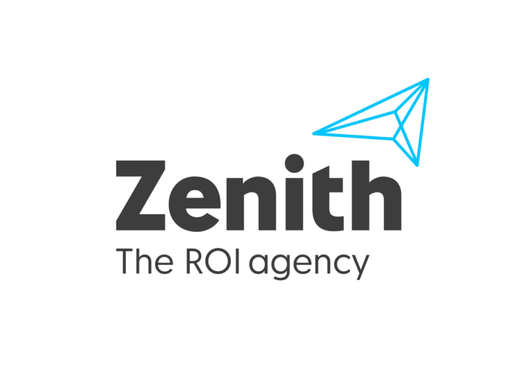 Zenith Talks