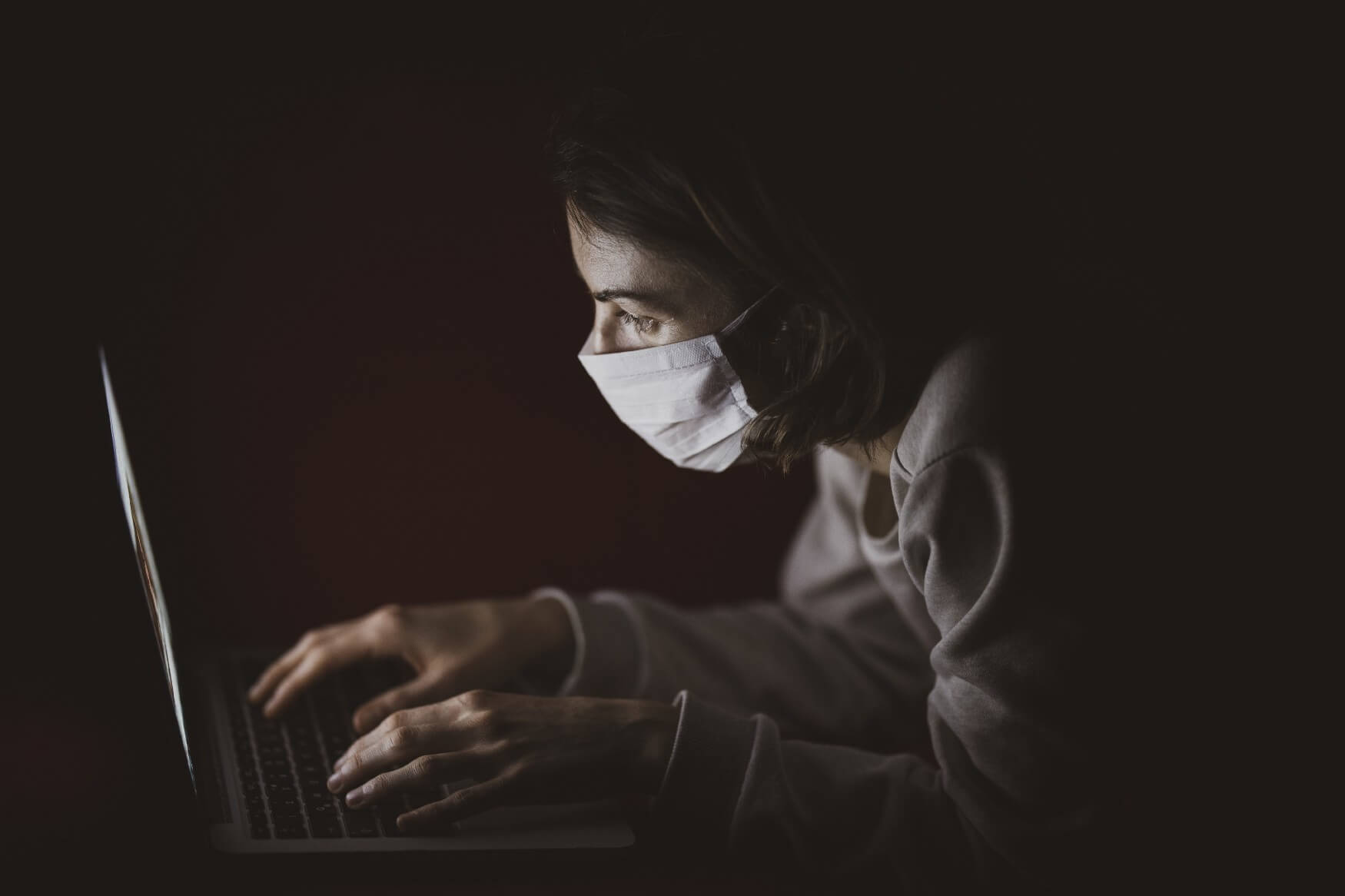 5 Post-Pandemic Trends in Data Science