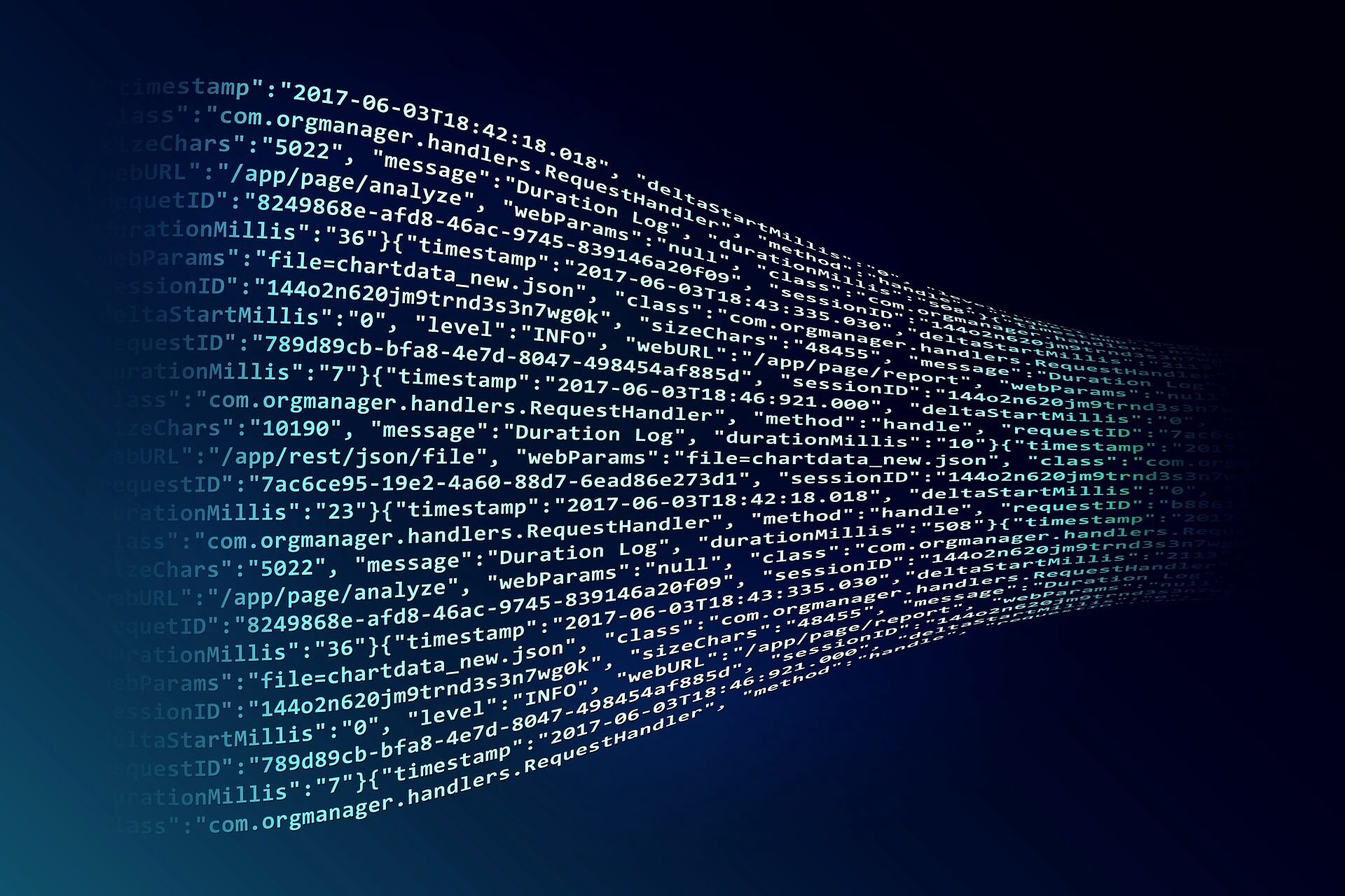 2 Simple Steps to Boost the Value of Your Data