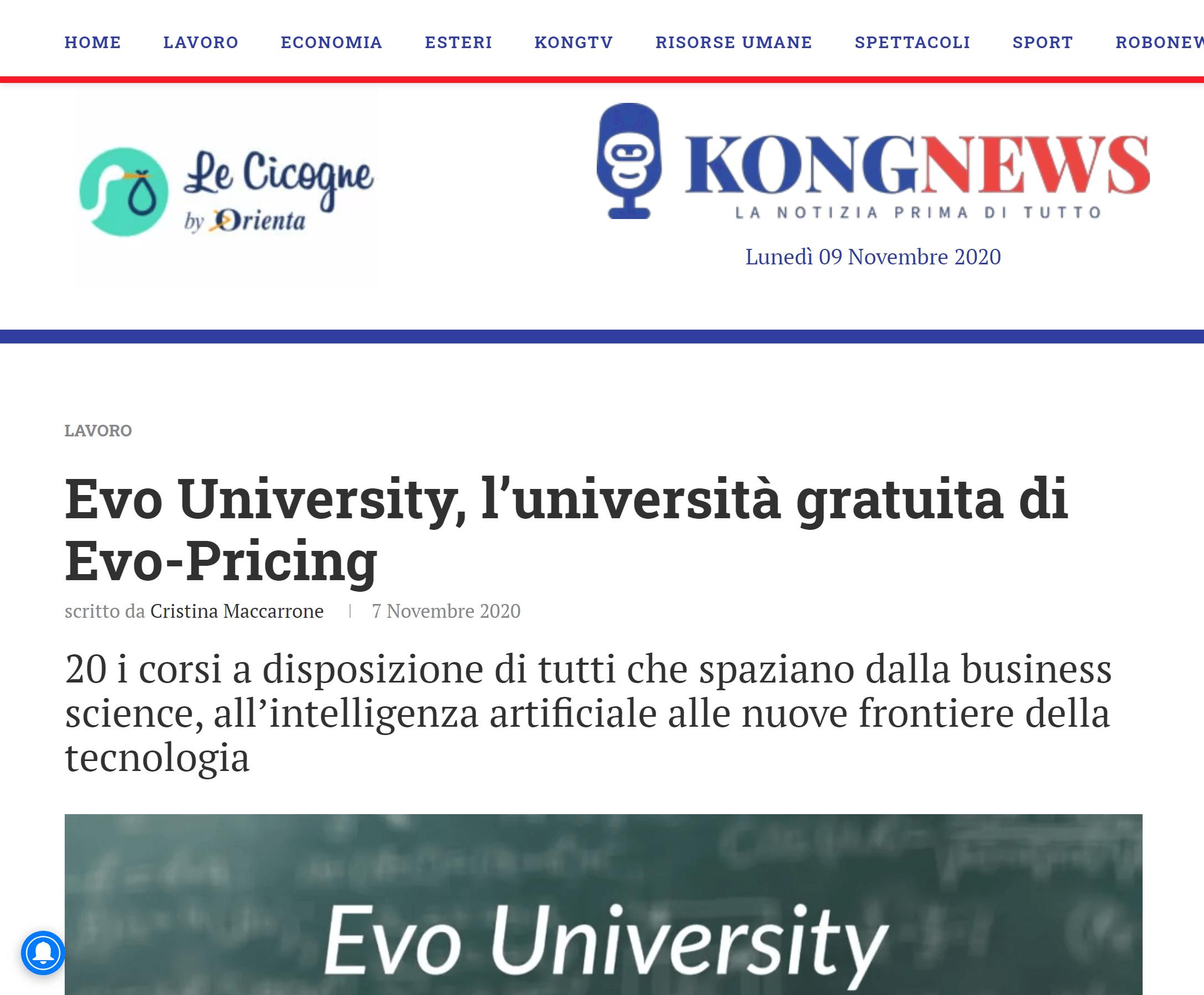 KongNews
